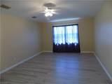 6035 Laurelwood Drive - Photo 2