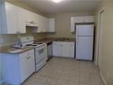 6035 Laurelwood Drive - Photo 3