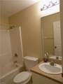 6035 Laurelwood Drive - Photo 7