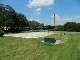 2620 Somerville Loop - Photo 25