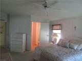 16247 Charleston Avenue - Photo 19