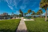15121 Laguna Drive - Photo 29