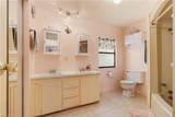 5200 Flamingo Drive - Photo 14