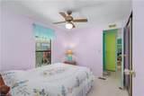 5200 Flamingo Drive - Photo 16