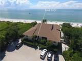 2321 West Gulf Drive - Photo 1