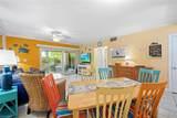 2321 West Gulf Drive - Photo 10