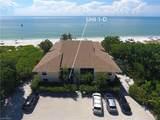 2321 West Gulf Drive - Photo 18