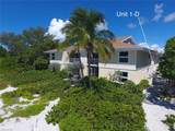 2321 West Gulf Drive - Photo 2