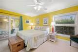2321 West Gulf Drive - Photo 21