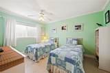 2321 West Gulf Drive - Photo 24