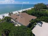 2321 West Gulf Drive - Photo 3