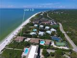 2321 West Gulf Drive - Photo 33