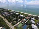 2321 West Gulf Drive - Photo 34