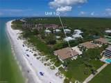 2321 West Gulf Drive - Photo 5