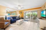 2321 West Gulf Drive - Photo 7