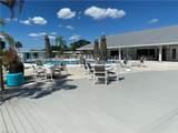 9982 Dolphin Bay Court - Photo 12