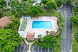 9595 Halyards Court - Photo 31