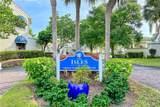 9595 Halyards Court - Photo 34