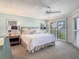 2445 Gulf Drive - Photo 13
