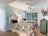 2445 Gulf Drive - Photo 20