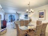 2445 Gulf Drive - Photo 4