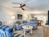 2445 Gulf Drive - Photo 6