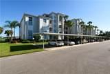 10450 Washingtonia Palm Way - Photo 2