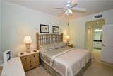 10450 Washingtonia Palm Way - Photo 22