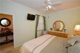 10450 Washingtonia Palm Way - Photo 23