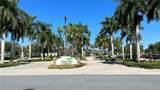 10450 Washingtonia Palm Way - Photo 32