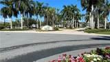 10450 Washingtonia Palm Way - Photo 33