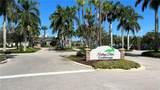 10450 Washingtonia Palm Way - Photo 35