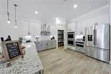 1121 Town And River Drive - Photo 4