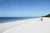 2 Beach Homes - Photo 28