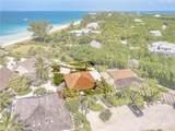 2 Beach Homes - Photo 3