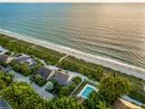 2 Beach Homes - Photo 32