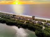 2 Beach Homes - Photo 33