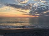 2 Beach Homes - Photo 35