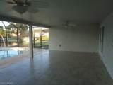 1102 21st Terrace - Photo 29
