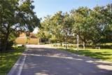 15861 Prentiss Pointe Circle - Photo 18