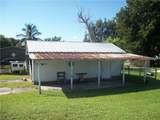 553 Evercane Road - Photo 4