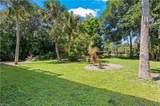 2138 Egret Circle - Photo 26
