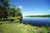 2400 Fort Denaud Road - Photo 4