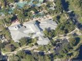 11720 Coconut Plantation, Week  36,  Unit 5345 Even - Photo 1