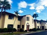 4707 Santa Barbara Boulevard - Photo 16