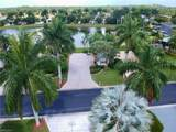 Lot 30    3006 Riverbend Resort Boulevard - Photo 2