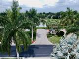 Lot 30    3006 Riverbend Resort Boulevard - Photo 3