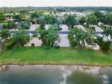 Lot 30    3006 Riverbend Resort Boulevard - Photo 4