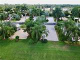 Lot 30    3006 Riverbend Resort Boulevard - Photo 5