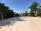 Lot 263   3016 Gray Eagle Parkway - Photo 10